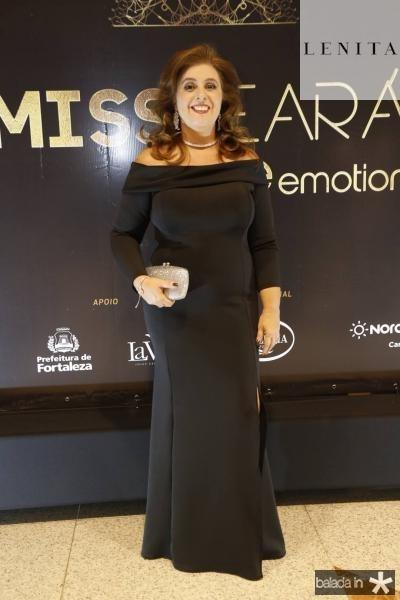 Valeria Mannarino 1