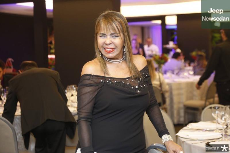 Selma Cabral