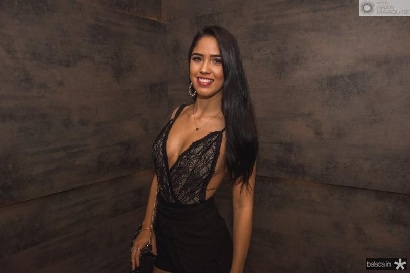 Sabrina Cunha