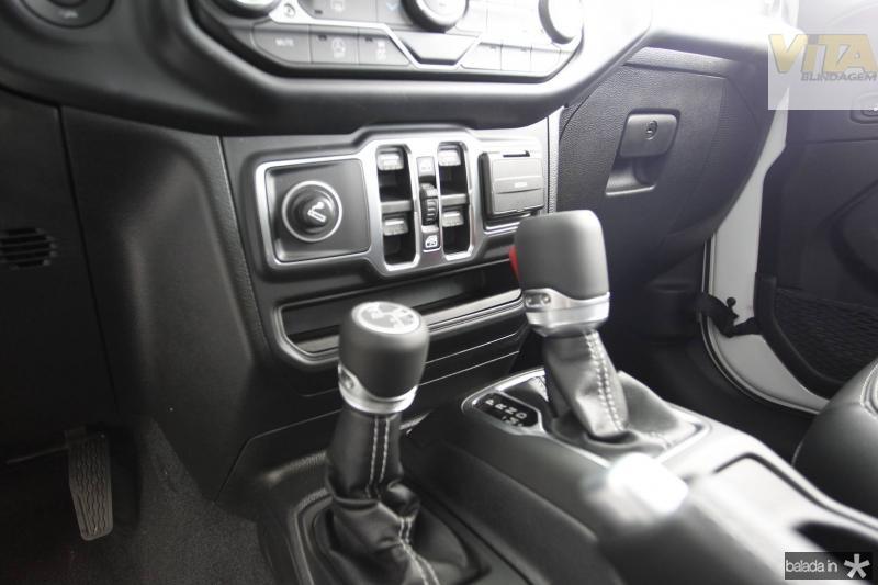Jeep New Sedan