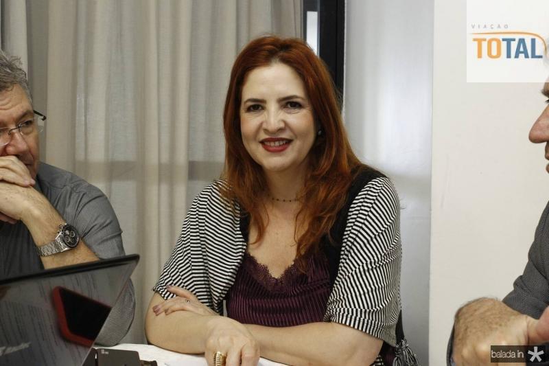Enid Camar 2