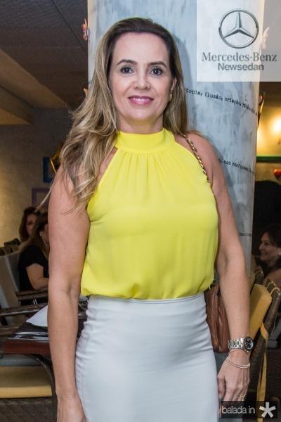 Geani Freire