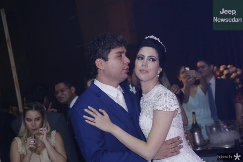 Igor Otoch e Lorena Aragao 3