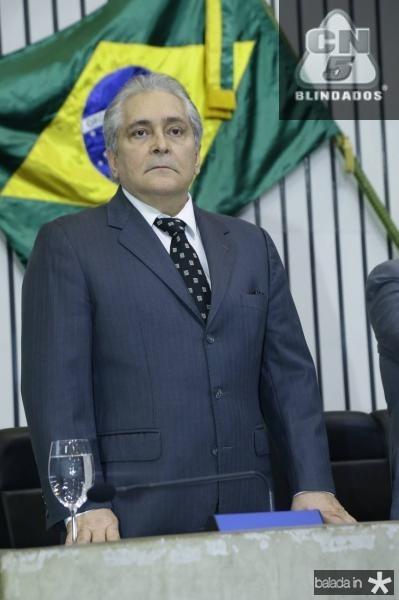 Luiz Pontes