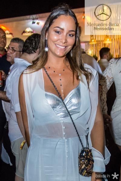 Karline Pesqueira