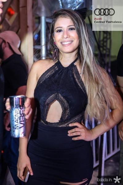 Laice Lima