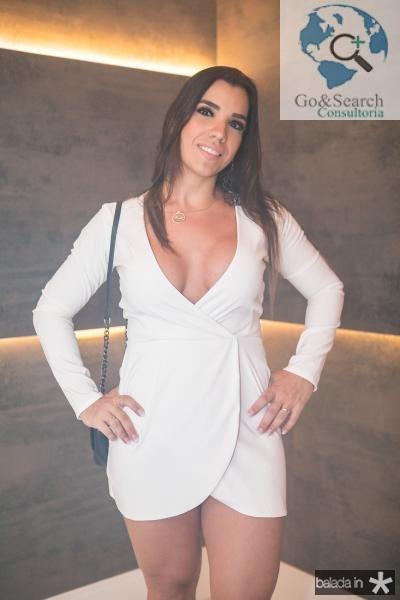 Alessandra Taumaturgo