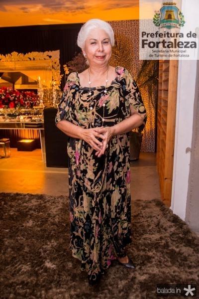 Alodia Guimaraes