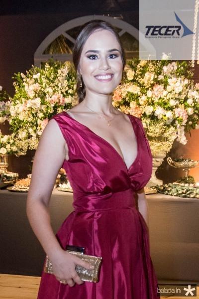 Juliana Ibiapino
