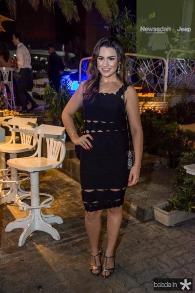 Mariana Fiuza
