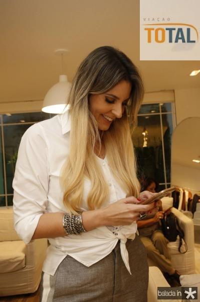Carol Melo 7