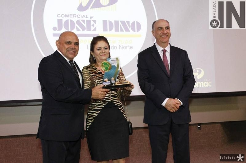Comercial Jose Dino