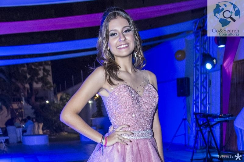 Mirella Salema (