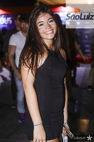 Ivina Amaral