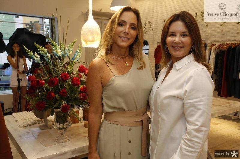 Ana Paula Daud e Fernanda Matoso 2.jpg