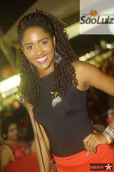 Jovelina Rocha