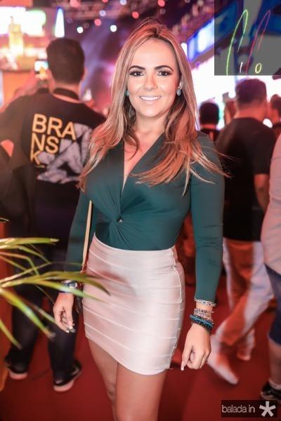 Adricia Cavalcante