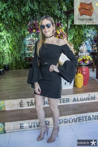 Martinha Freire