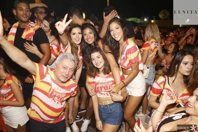 Bloquinho (
