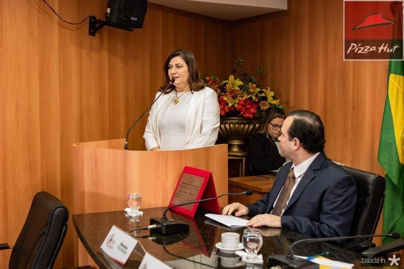 Natercia Campos