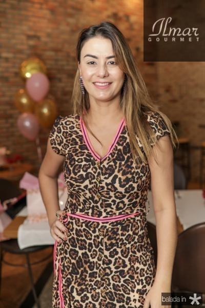 Mariana Pimenta