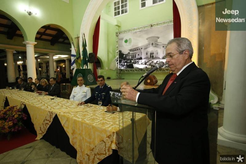 Meton Cesar de Vasconcelos 2