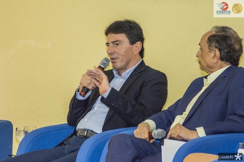 Luiz Teixeira