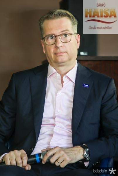 Ralph Schweens