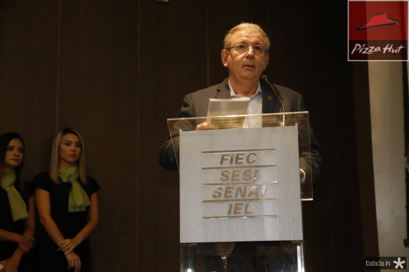 Ricardo Cavalcante 1