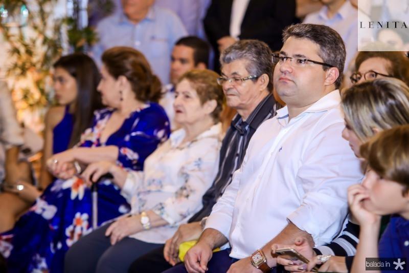Mario Queiros