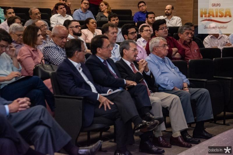 Ideias em Debate com Joao Borges