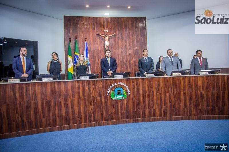 Medalha Boticario Ferreira para Roberta Vasques