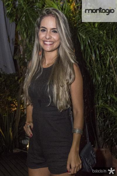 Barbara Gadelha
