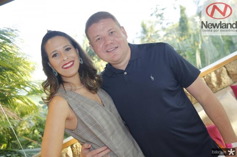 Rebeca e Rodrigo Souza 2