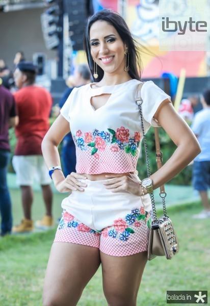 Erilane Oliveira