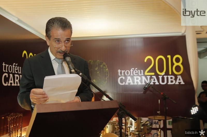 Emilio Ary
