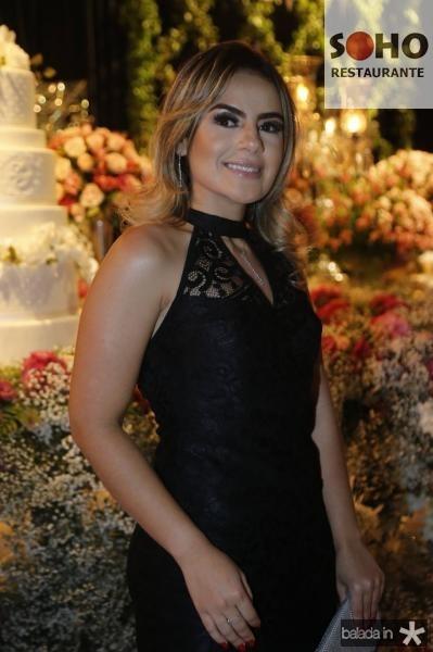 Layane Brito