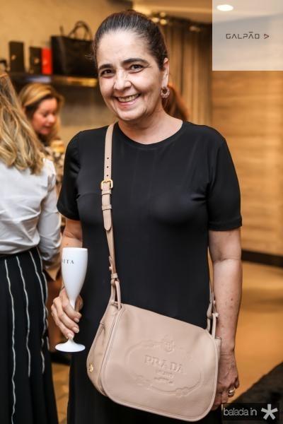Giana Studart