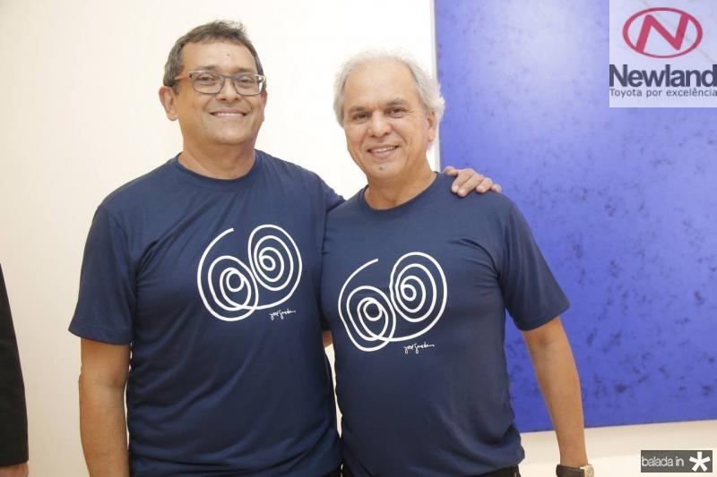 Jose Guedes e Ricardo Rolim 2
