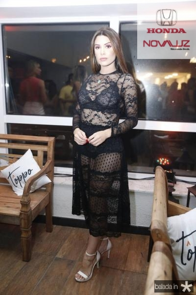 Mylla Gurgel