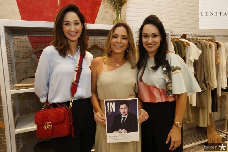 Sarah Gondim, Ana Paula Daud e Carmen Pompeu 2.jpg