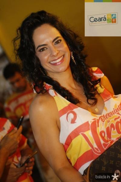 Luciana Fiuza 2