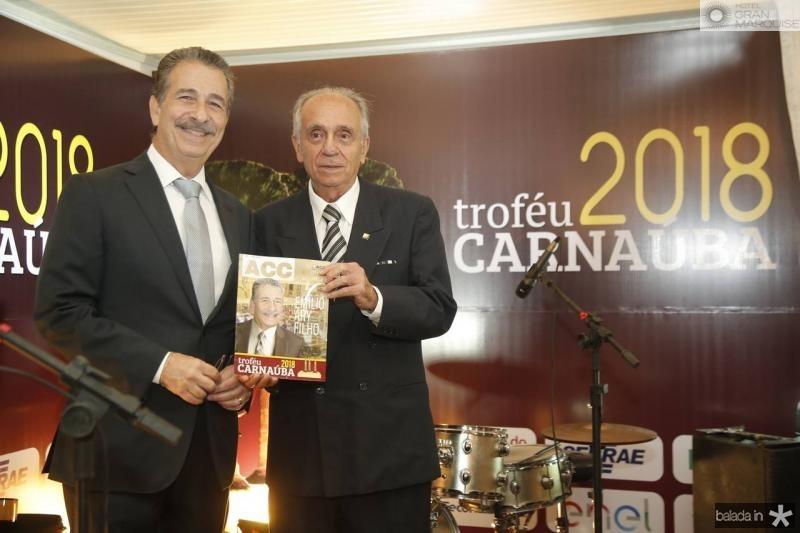 Emilio Ary e Joao Guimaraes 3