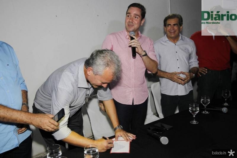 Andre Figueiredo