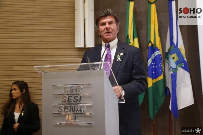 Luiz Fux 3