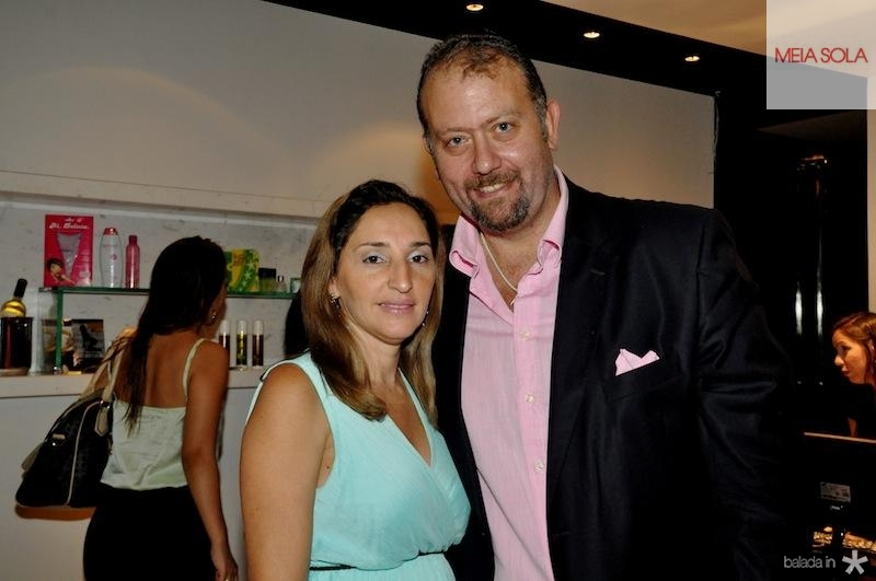 Patricia Fernandes e Vincente Balsamo (2)