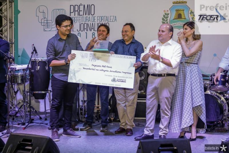 Premio Empresso