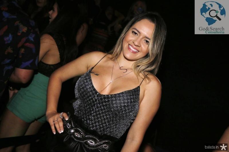 Samantha Lemos