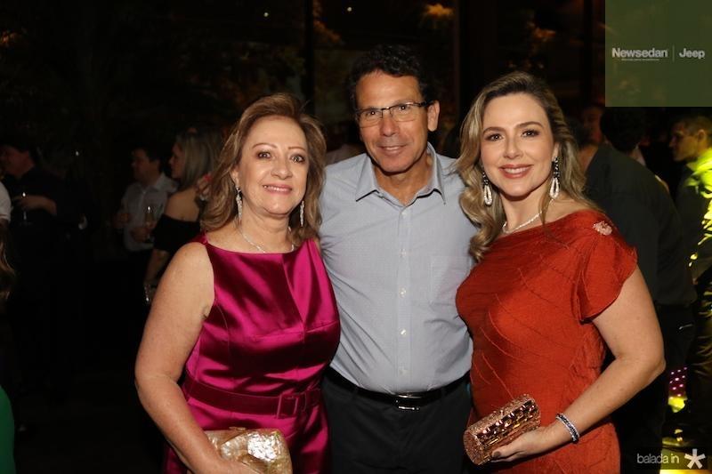 40 anos Renata Vale
