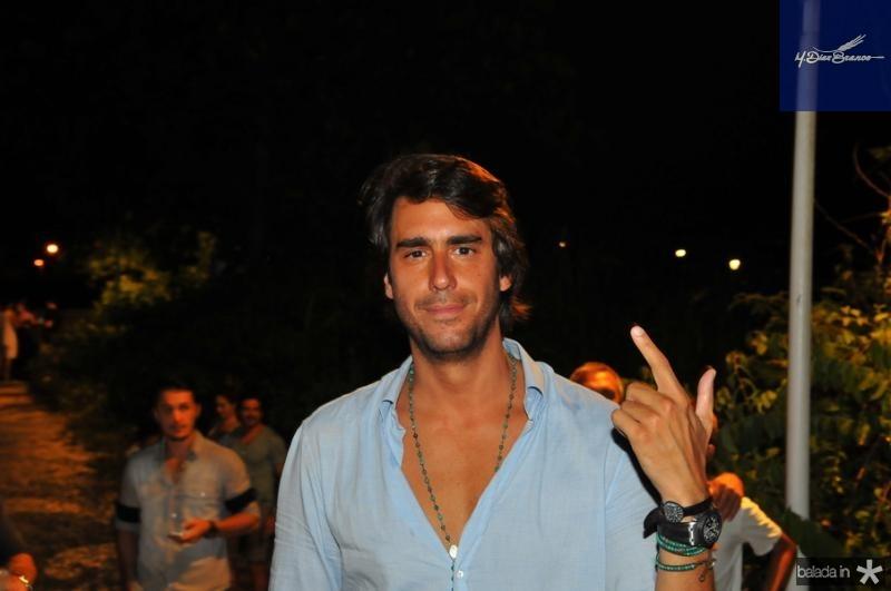 Paulo Veloso 1  Cassiano de Souza-1